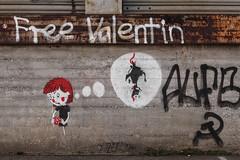 valentin (dadiolli) Tags: streetart hamburg hh altona