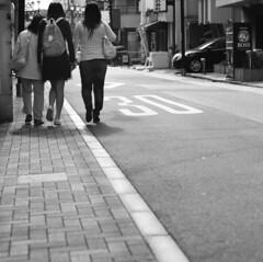 160424_ZenzaBronicaS2_005 (Matsui Hiroyuki) Tags: fujifilmneopan100acros zenzabronicas2 zenzanon150mmf35 epsongtx8203200dpi