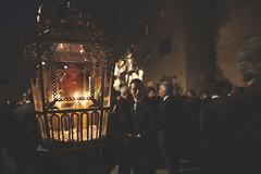Misteri  - Trapani (Sebastian Tusano) Tags: people streets anime church del easter religious death christ good mary domination traditions statues holy spanish passion sicily ostern friday baroque festivities sicilia mysteries trapani sante sicilian processions sizilien pilgrimages purgatorio massari portrayals simulacrums citys annaccata