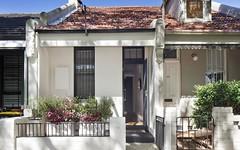 83 Telopea Street, Redfern NSW