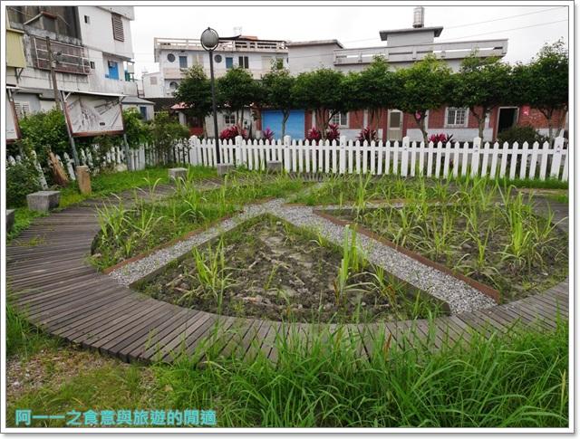 宜蘭三星景點.大洲車站.安農溪分洪堰風景區.下一站幸福image022