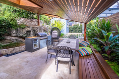 Eye Design Landscapes-2 (Broken Tree) Tags: landscapes landscaping manly sydney fencing palmbeach avalon monavale deewhy brookvale northernbeaches landscapedesign curlcurl whalebeach balgowlah outdoorkitchens outdoorrooms poollandscapes mansheds