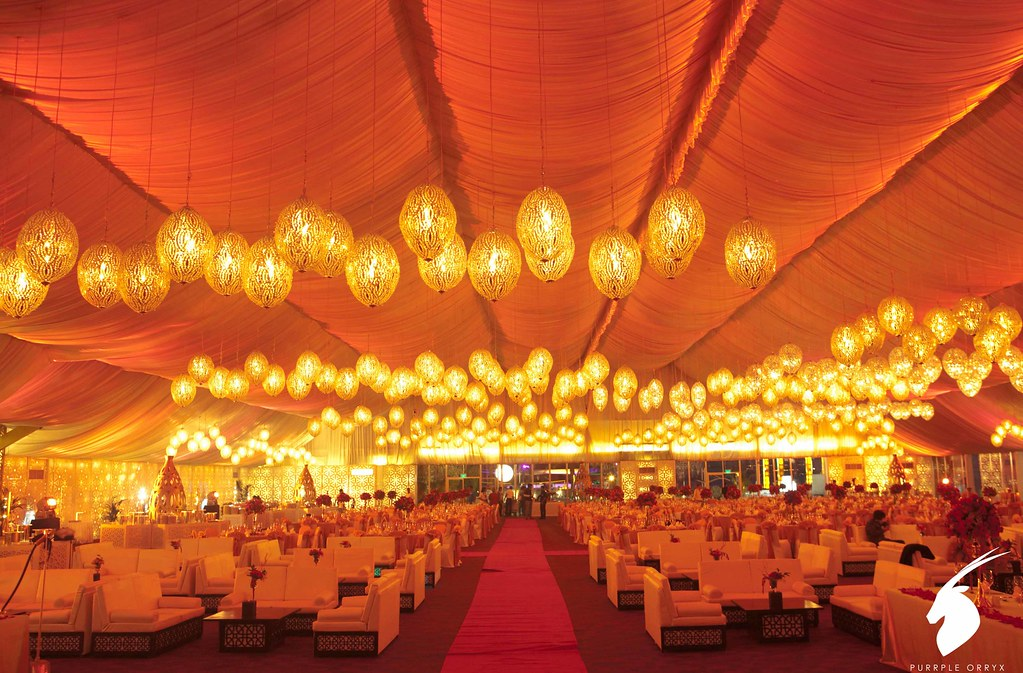 Mehndi Flower Canopy : The world s best photos of henna and uae flickr hive mind