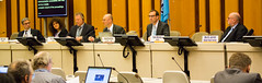 International Satellite Communication Symposium 2016 (ITU Pictures) Tags: inmarsat eutelsat viasat intelsat rubenmarentesdirector laurarobertidirector ethanlavandirector darylhuntersrdirector martinjarroldgvf internationalsatellitecommunicationsymposium2016 jorgeciccorossiitu
