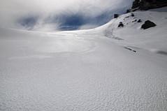 Pelle d'oca.. (enniovanzan) Tags: neve freddo alpeveglia