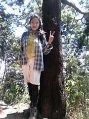 "Pengembaraan Sakuntala ank 26 Merbabu & Merapi 2014 • <a style=""font-size:0.8em;"" href=""http://www.flickr.com/photos/24767572@N00/27094664081/"" target=""_blank"">View on Flickr</a>"