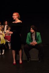 SCTG Prairie Girls Show 1-329