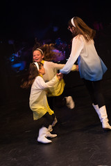 SCTG Prairie Girls Show 1-232