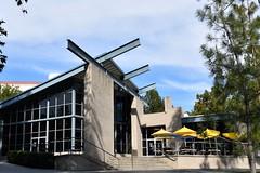 UCI_Phoenix Food Court (wgnagel_uci) Tags: california building college campus university orangecounty irvine uci irvine universityofcalifornia foodservice phoenixfoodcourt