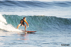 rc0009 (bali surfing camp) Tags: bali surfing dreamland surfreport surflessons 26052016