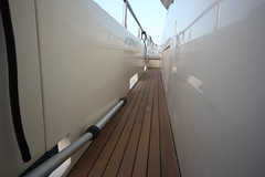 "Yacht 8 • <a style=""font-size:0.8em;"" href=""http://www.flickr.com/photos/130235808@N05/27420501106/"" target=""_blank"">View on Flickr</a>"