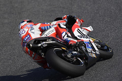 1758_R07_Dovizioso.2016 (SUOMY Motosport) Tags: action motogp ducati dovi suomy desmosedici andreadovizioso ad04 srsport