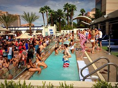 #July4th #WetRepublic #LasVegas () Tags: vegas apple wet pool phone lasvegas telephone nevada cellphone cell nv bikini mobilephone gps soire july4th 4thofjuly mgm mgmgrand vegasbaby sincity poolparty iphone  clarkcounty mgmhotel mgmlasvegas mgmvegas southernnevada appleiphone iphone5 takenwithaniphone iphonecapture backcamera iphone5capture