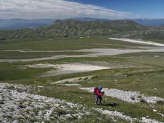 _PAL2627 (Antonio Palermi) Tags: italia abruzzo gransasso escursionismo montecamicia vallonedivradda fontegrotta