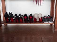 2016.06-09 (SamyOliver) Tags: brazil shoes highheels oliver wig heels samantha crossdresser crossdress samy shoesfetish samanthaoliver samycd samyoliver