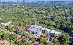 614 & 616 Mowbray Road, Lane Cove North NSW