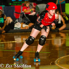 20160618_141901861-Edit.jpg (Les_Stockton) Tags: oklahoma sport us unitedstates skating rollerderby tournament rockymountain tulsa skates rollerskating rollerskate rollersport topekachickwhips