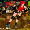 20160618_141901861-Edit.jpg (Les_Stockton) Tags: sport skating rollerderby tournament rockymountain skates rollerskating rollerskate rollersport topekachickwhips