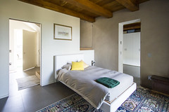 Marcheholiday - Villa Alba (Marcheholiday Le Marche Images) Tags: sea summer holiday home pool private walking hills whirlpool beaches marche jamboree senigallia hamman