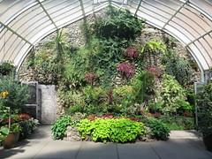 IMG_9939 (southofbloor) Tags: architecture detroit conservatory greenhouse planning belle urbanism isle belleisle scripps urbanlandinstitute ulidetroitcityexchange torontoindetroit