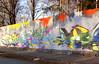 OPEN SEASON 2012 (OROL 31) Tags: kids graffiti bad slovakia cha 2012 pok handf orol