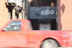 Asend (mosluggo1) Tags: red two woman white 3 black hot records bird tower ass rooftop girl metal speed truck way out naked frank death one for three hall big shoes wake driving cops god thomas sears south side wayne sox police pickup porno crack warehouse mexican helicopter liquor novelty booty r ledge drugs lil devil keep kelly ecstasy wish marijuana manuela tamron bake ghetto pantyhose orgy fill in slugger