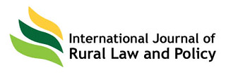 The International Journal of Rule Law and Policy