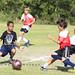 3a. Copa Punta Cana 2012