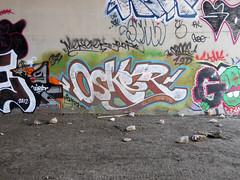 DSCN0168 v2 (collations) Tags: toronto ontario graffiti osker