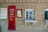 Post office at Dagshai (Anoop Negi) Tags: red portrait india building heritage window stone work photography for photo office code media pin pattern post image photos mosaic delhi indian bangalore creative images best indie po mumbai grilled anoop indien inde pradesh negi インド dagshai 印度 índia solan himanchal photosof הודו 인도 ezee123 độ intia الهند ấn هندوستان индия imagesof індія بھارت 173210 индија อินเดีย jjournalism ינדיאַ ãndia بھارتấnđộינדיאַ indiã