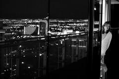 Nights in Vegas