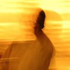 DSC_0098-1.JPG16 (stumbleon) Tags: nikon nikond70s dslr icm motionblure blurries vogonpoetry intentionalcameramovement shoppingmallphotos