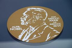 Alfred Nobel (monchoparis) Tags: canon eos sweden stockholm schweden sverige estocolmo suecia nobel sude  svezia 500d ruotsi   alfrednobel isve         stockholmsstad tamron18270