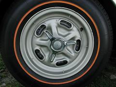 Blue (8) (Chris Draper2010) Tags: corvette sr2