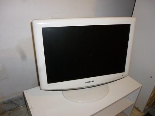 液晶テレビ 画像41