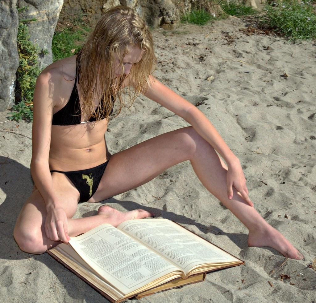 naked girl giving a handjob around the house