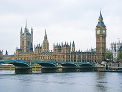 "Houses Of Parliament • <a style=""font-size:0.8em;"" href=""http://www.flickr.com/photos/53908815@N02/6843170516/"" target=""_blank"">View on Flickr</a>"