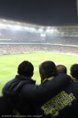 Fenerbahce_vs._Galatasaray_2:2_26_15 (TifoTV) Tags: season spor galatasaray sper fenerbahce fenerbahe 1907 genclik resmi sitesi lig cimbom gfb kulb 20112012 krsaracolustadion