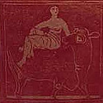 """<b>Europa</b><br/> Frans Wildenhain """"Europa"""" Woodcut, 1939 LFAC # 769<a href=""""http://farm8.static.flickr.com/7064/6852374953_501740cd2e_o.jpg"""" title=""""High res"""">∝</a>"""