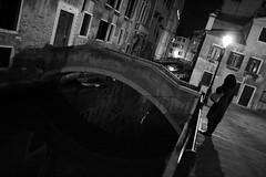 Venice 3666