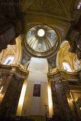 "Sant'Antonio dei Portoghesi • <a style=""font-size:0.8em;"" href=""http://www.flickr.com/photos/89679026@N00/6863912077/"" target=""_blank"">View on Flickr</a>"