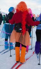 Skiers at the 2012 Alaska Ski for Women (8327.jpg) (Alaskan Dude) Tags: costumes alaska women skiing anchorage alaskaskiforwomen 2012alaskaskiforwomen