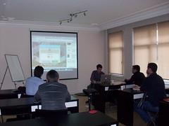 MarkeFront - Sosyal Oyun Tasarımı (Temel Eğitim) -  17.01.2012 (4)