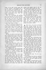 014f Argosy Weekly Feb-03-1940 Page 51 Message for McTavish 04 by E. Hoffmann Price (CthulhuWho1 (Will Hart)) Tags: fiction trooper price magazine for message 04 hoffmann 1940 william 03 story 1940s will e edgar page hart pulp 51 february feb weekly mctavish hoffman argosy williamhart willhart ehoffmannprice cthulhuwho1 cthulhuwho1com ehoffmanprice hoffmannprice hoffmanprice edgarhoffmannprice edgarhoffmanntrooperprice