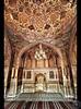 Wazir Khan Mosque, Lahore (Usman Hayat) Tags: pakistan nikon wide mosque tokina 28 khan lahore hayat usman wazir 1116 colorphotoaward d7000 uhayat