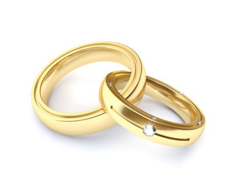 10 See, Hochzeit, Hochzeitserinnerungen - Fotobuch gestalten