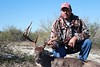 """Deer Season 2011 • <a style=""""font-size:0.8em;"""" href=""""http://www.flickr.com/photos/77680067@N06/6881256878/"""" target=""""_blank"""">View on Flickr</a>"""