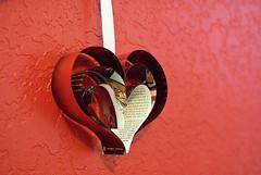 20120210 (alathia0907) Tags: heart 365 2012 artsandcrafts feb12
