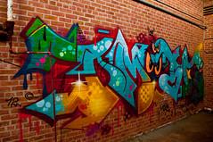 Dmote 2012 (break.things) Tags: ny newyork abandoned graffiti 2012 dmote dmoter