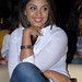 Richa-Gangopadhyay-At-Ee-Rojullo-Movie-Audio-Launch-Justtollywood.com_26